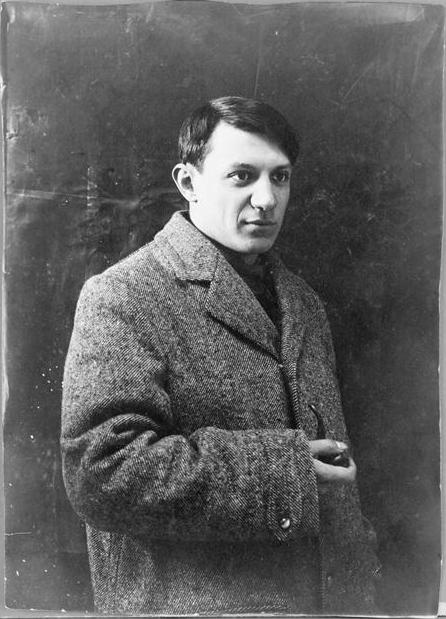 Portrait_de_Picasso,_1908